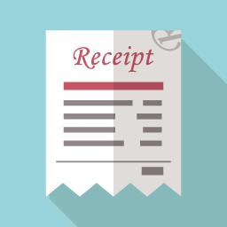 法人の生命保険の経理処理のメモ Note Or Share
